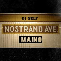 Nostrand Ave (Remix)