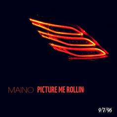 Picture Me Rollin' (Remix)