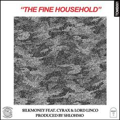The Fine Household