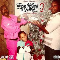 Nothing 2 Something 3