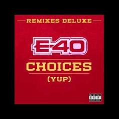 Choices (Yup) (Remix)