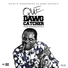 Dawg Catcher