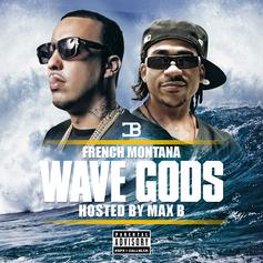 Wave Gods Intro