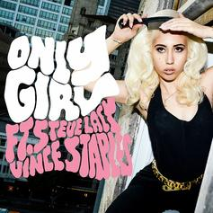 Only Girl