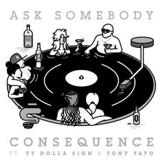 Ask Somebody
