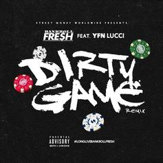 Dirty Game (Remix)