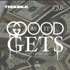 Good As It Gets