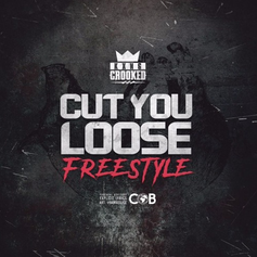 Cut You Loose (Freestyle)