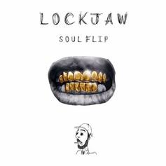 Lockjaw (Soulflip)