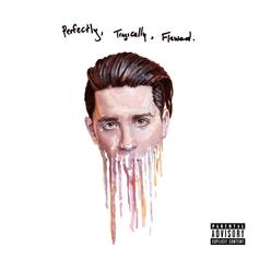Perfectly, Tragically, Flawed [EP Stream]