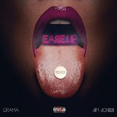 Ease Up (Remix)
