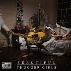 BEAUTIFUL THUGGER GIRLS [Album Stream]