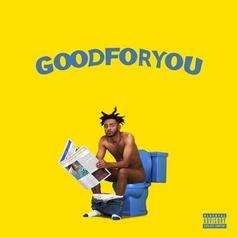 Good For You [Album Stream]