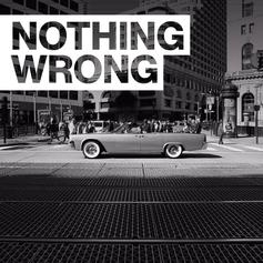 Nothing Wrong