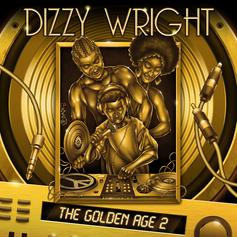 The Golden Age 2 [Album Stream]