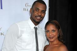 Game To Star In Reality Show