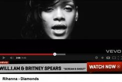 YouTube Cancels Billions of 'Fake' Video Views, Three Major Labels Hit Hardest
