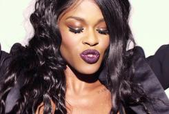"""Azealia Banks Releases E-mail From Baauer Over """"Harlem Shake (Remix)"""""""