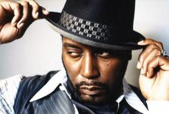Big Daddy Kane & DJ Premier To Collaborate On Joint Album