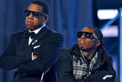 "MTV Explains Why Lil Wayne, Jay-Z, & Nicki Minaj Were Left Off ""Hottest MCs"" List, Names Them Honorable Mentions"