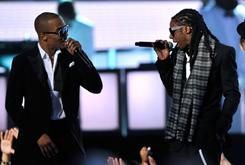 T.I. Says Lil Wayne Is Okay, Blasts TMZ For Sensationalism