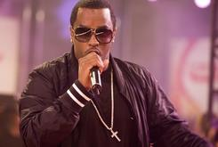 "Diddy Victim Of Most Recent ""Swatting"" Prank, Cops Swarm His L.A. Home"