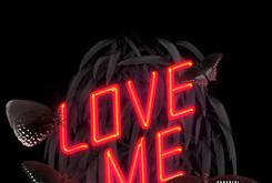 "Lil Wayne's ""Love Me"" Goes Platinum"