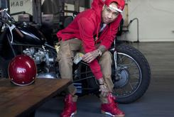 """Tyga Talks On Rick Ross Getting Dropped By Reebok & """"Hotel California"""" Sales Projections"""