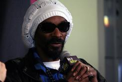 Snoop Dogg Defends Rick Ross' Freedom Of Speech