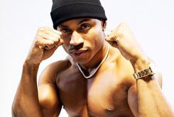 LL Cool J To Narrate Floyd Mayweather Documentary