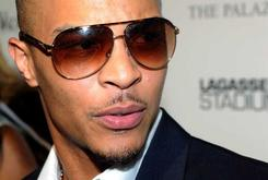"T.I. Speaks On Being ""Mindful"" Of Endorsements, Staying Independent"
