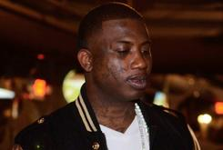 "Gucci Mane Announces New Album ""Mr. GuWop"" & Speaks On Collabo With Marilyn Manson"