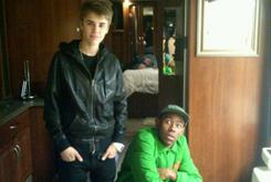 Justin Bieber Claims Tyler, The Creator Was Behind The Wheel During Reckless Driving Incident [Update: Tyler Confesses]