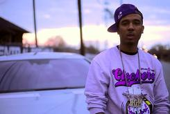 Rapper Eldorado Red Indicted For Lil Phat's Murder [Update: More Details Emerge From Case]