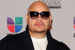 Fat Joe Sentenced To Four Months In Prison For Tax Evasion [Update: Fat Joe In Custody]