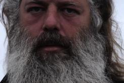 "Rick Rubin Hints At Possible Sequel To Kanye West's ""Yeezus"""