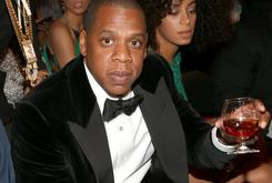 "Jay-Z's ""Magna Carta Holy Grail"" First Week Sales Projections [Update: Jay Gets Platinum Plaque]"