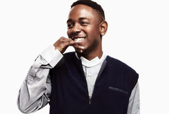 "Kendrick Lamar Talks Fame, Jay-Z & ""K.Dot"" With Bullet Magazine"