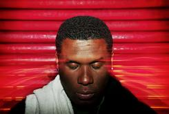 """Jay Electronica's Album """"Act II: Patents Of Nobility (The Turn)"""" Reportedly In Its Final Stages"""