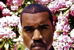 """Kanye West Claims His Second Verse In """"New Slaves"""" Is """"The Best Rap Verse Of All Time"""""""