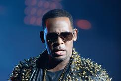 "R. Kelly Says To Expect New ""Trapped In The Closet"" Chapters In ""A Couple Months"""