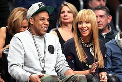 Rumor: Jay Z & Beyonce Bought The New Regal Theater In Chicago?