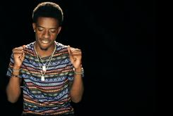 Rich Homie Quan Promises New Mixtape Before Year Is Over