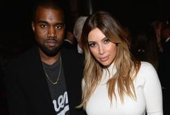 Kanye West Says Kim Kardashian Is More Influential Than Michelle Obama
