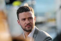 "Justin Timberlake's ""The 20/20 Experience 2"" Goes Platinum"