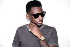 "Fabolous Announces ""Soul Tape 3"" Mixtape [Update: Release Date & Cover Art Revealed]"