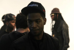 """Kid Cudi Speaks On What To Expect From """"Man On The Moon III"""""""