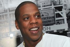 Barneys Cancels Launch Party For Jay Z Collaboration