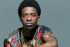 "Review: Rich Homie Quan's ""I Promise I Will Never Stop Going In"""