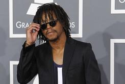 "Lupe Fiasco Reveals Features For ""Tetsuo & Youth,"" Praises Joey Bada$$"
